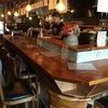 [ま]北浦和で美味しいクラフトビールを飲むなら BEER HUNTING URAWA(ビア ハンチング ウラワ)がおすすめ @kun_maa