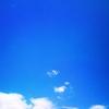 広島に、6日平和の鐘が鳴り響く