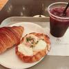 【食べログ】神戸で大人気のパン屋さん!関西の高評価ベーカリー3店舗をご紹介します!