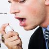 人には指摘されにくい口臭について、すぐにできる対策を調べてみた。