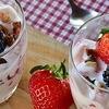 発酵食品を食べると健康になる4つの理由