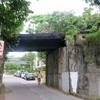 シンガポール街歩き#144(マレー鉄道廃線跡)