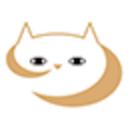 子猫から使える手づくり首輪の専門店「ネコソダテ」ブログ