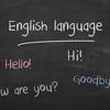 【自分時間】子育て中の英会話学習にネイティブキャンプを利用してみた