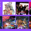 「Twitch Prime」にて20作品以上のSNK作品が無料配信!&「サムライスピリッツ ネオジオコレクション」が無料配布決定!