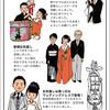 娘の結婚式(後編)