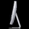 iMacのCDスロットに間違えてSDカードを入れてしまった