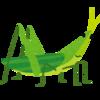 楽天全世界株式インデックスファンドは海外投資・株部門の本命。(9月28日新発)