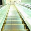 東京エスカレーターの歩み