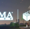 VRの世界 Somnium Spaceと現実世界の不動産会社Maxiamaが提携しました | Somnium Times