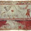 カウディウムの屈辱!ローマが敗北を味わったサムニウム戦争について解説するぜ!