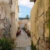 【キプロス旅行記】1:ニコシアの教会めぐりと博物館