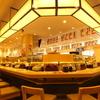 【オススメ5店】お台場(東京)にある回転寿司が人気のお店