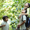 【10/6公開】在日ミャンマー人家族を描く『僕の帰る場所』