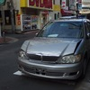 8月で廃業してしまう横浜の銭湯2軒を訪ねる一泊二日のショートトリップ(2日目)