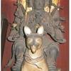 正圓寺の仏像たち