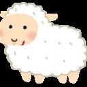 迷える子羊(30代男・子持ち)のアタマのなか