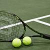 真面目にテニスやってそうな人が使ってるラケットTOP3