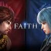FAITH ( フェイス ) 現在のリセマラ方法  11連ガチャ4回回せます