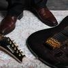 音が出せない時のギターの練習法!