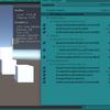 【Unity】Unity2019.1で初級者でも本当に簡単にECSを実現する