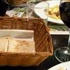 イタリアの街-ラヴェンナ ワイン