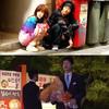 リメイク版『ごめん、愛してる』と韓国語