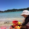 日本人パパのスウェーデン育児休暇日記 32日目