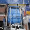 西京極南方町 新築一戸建て