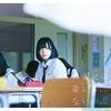 欅坂46論 第2章 欅坂46はアイドルを超えられるのか?