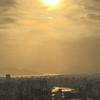 109 川と 海の  広島