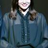 【2018/10/7】AKB48チーム8中野郁海c司会。全国高校生手話パフォーマンス甲子園@ 米子コンベンションセンター【参加レポート】