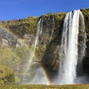 大自然と人間との壮大な物語〜サウス・アイスランド〜