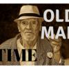 【年配】年寄りを大事にすることは時間に寄り添うこと