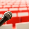 【114回受験生】医師国家試験予備校ビデオ講座(ほぼ)ALLレビュー&比較