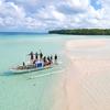 【フィリピン】原子力発電所の候補地 / パラワン島