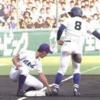 決勝に進出した、朝日の「野球害毒論」教の優等生  呆れかえり、「無視」に転じた『正常な高校野球ファン』