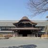 川越城(埼玉県川越市)お城の基本情報やイベント、周辺施設の紹介/日本100名城