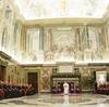 教皇庁を蝕む15の病