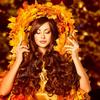 秋の食べ物で美容に効果的なもの7選!
