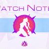 【Atlas Reactor】Patch Notes:04/04/2017【和訳】