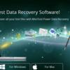 【レビュー】MiniTool Power Data Recovery を使えば、ゴミ箱を空にしてもデータ復旧ができる