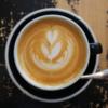【ヘルシンキ】GOOD LIFE COFFEE(グッドライフコーヒー)