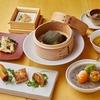 【オススメ5店】淀屋橋・本町・北浜・天満橋(大阪)にある飲茶が人気のお店
