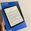 【Kindle Oasis】電子書籍、なにで読む? 4種のリーダーの長所・短所をそれぞれ解説