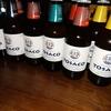 酒通信 TOSACO