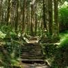 7月の熊本旅行 4泊5日 3日目前半