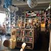 地元っ子に愛される、グロッケンバッハ地区の大人気カフェ「AROMA KAFFEEBAR」