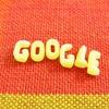 Googlが好む記事の書き方について考える(SEO)