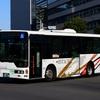 日立自動車交通 1204